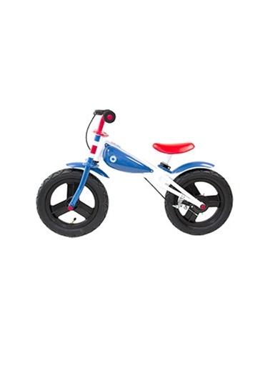 12 Jant Çocuk Bisikleti-İmaginarium